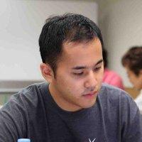 【第1回スマホアプリHandsOn】 スマートフォンアプリ企画/開発勉強会