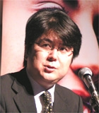 【第2回営業大学】 プレゼンテーション講座